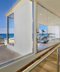 Hotel H10 adaptado en Tenerife