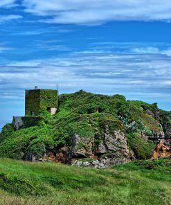 Cantabria accesible