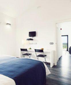 Hotel Es convent d'ariany accesible en Mallorca
