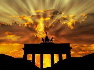 Berlín destino accesible