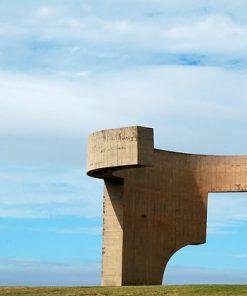 Hoteles adaptados en Gijón