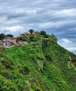 Casas rurales adaptadas en Cantabria