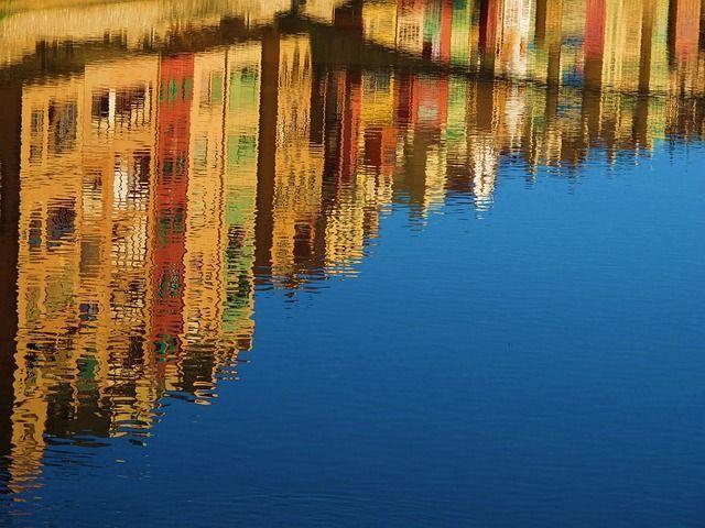 Hoteles adaptados en Girona