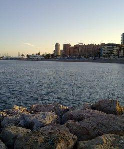 Hoteles adaptados en Fuengirola